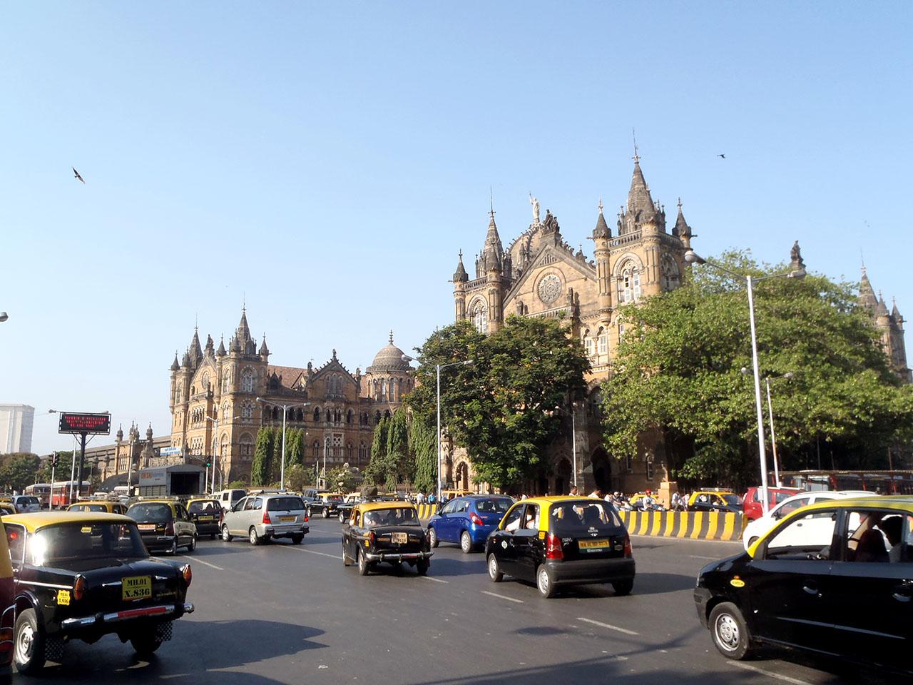 fogyni mumbai